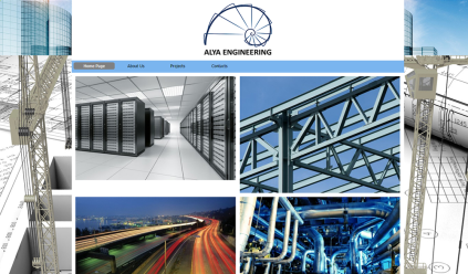 Alya Engineering